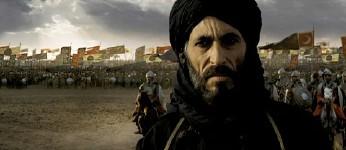 Saladino rules!!!!